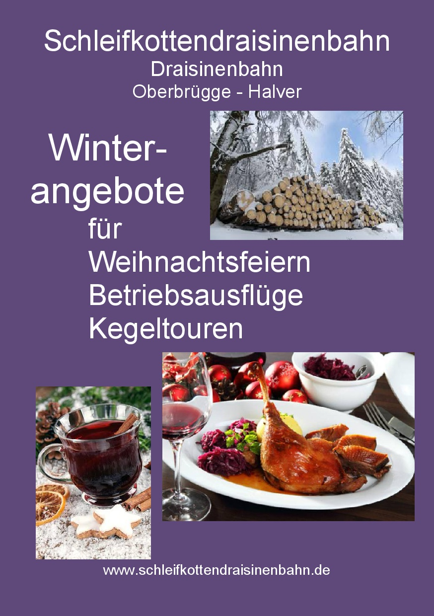skdb-2015-11-05-flyer-winterangebote-s1