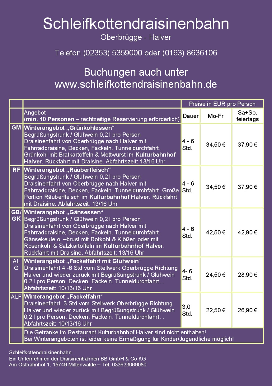 skdb-2015-11-05-flyer-winterangebote-s2