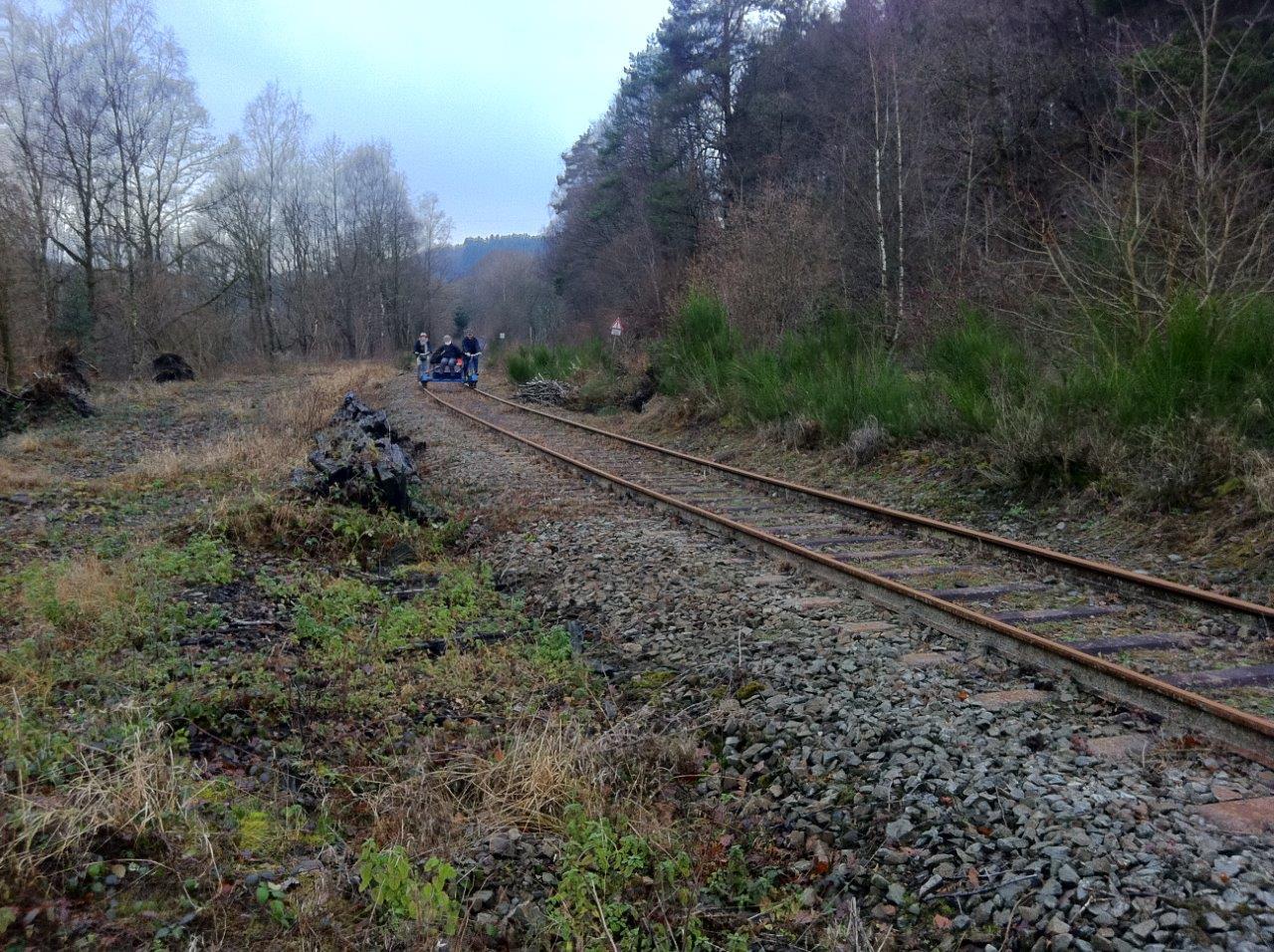 2016-12-28-fotos-winterfahrt-lueling-ma-01