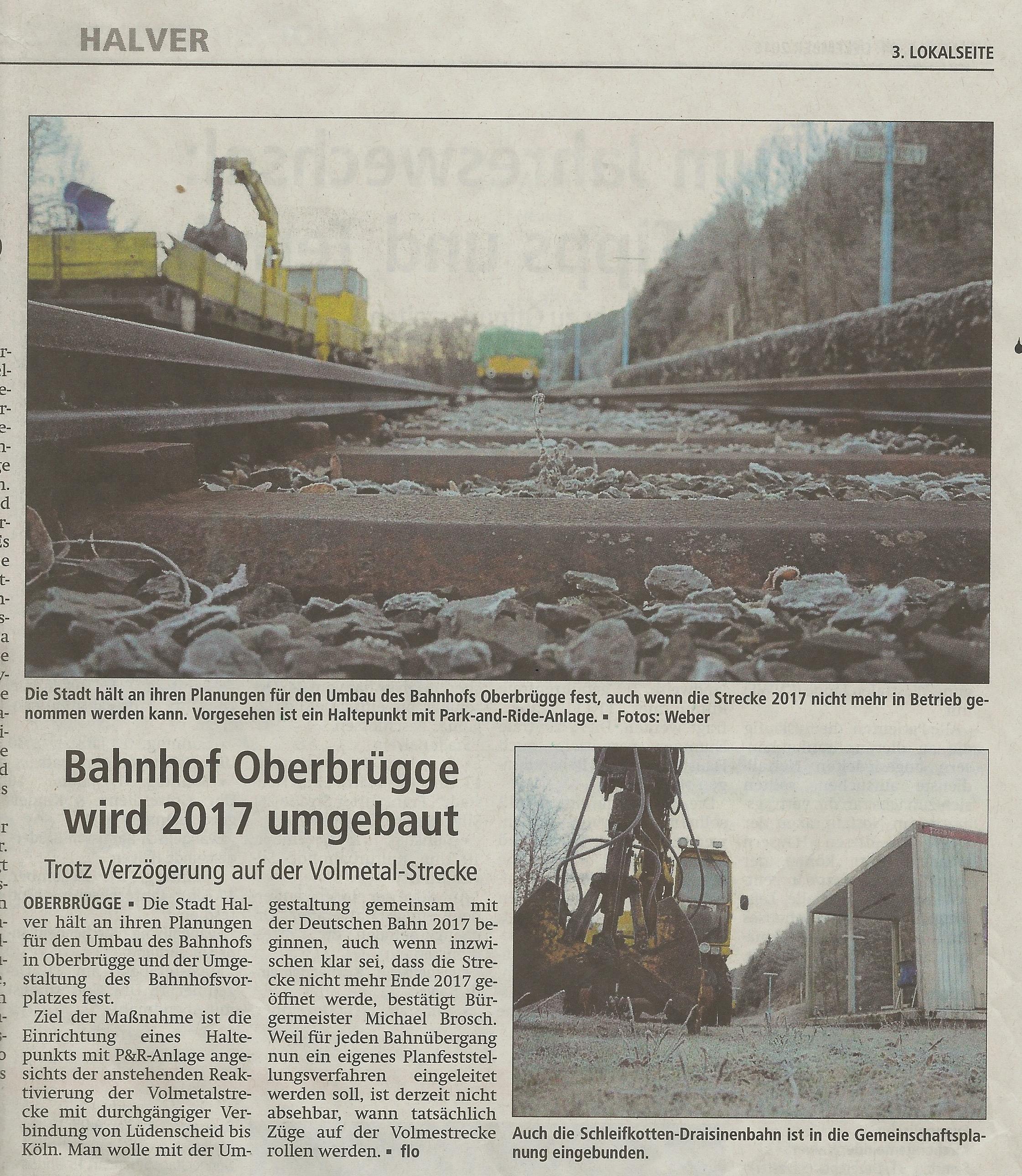 2016-12-31-aa-bahnsteigneubau-in-2017